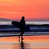 02-01-15_RJs Sunset_LJ O'Leary_8913 8.5x11.JPG
