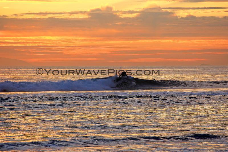 01-08-15_HB Pier NS Sunset_7822.JPG