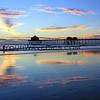 01-09-15_HB Pier Sunset_7835.JPG