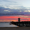 01-25-15_Seal Beach Sunset_8705.JPG