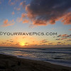 10-03-15_5459_Sunset Beach Sunset.JPG