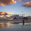 11-25-15_HB Pier Sunset_7533.JPG