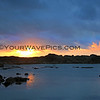 10-05-15_5524_Shark Cove Sunset.JPG