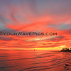 01-07-15_7811_Isla Vista Sunset.JPG