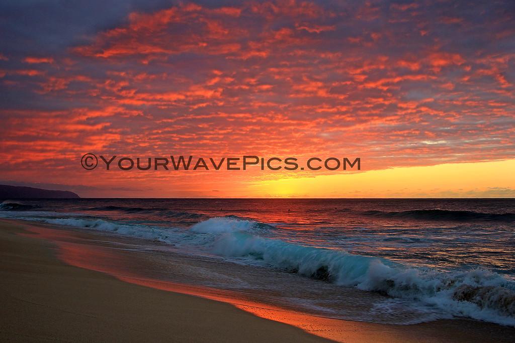 10-08-15_5752_Pipeline  Sunset.JPG