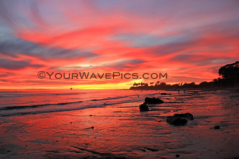 01-07-15_7816_Isla Vista Sunset.JPG