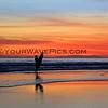 02-01-15_RJs Sunset_LJ O'Leary_8911.JPG