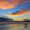 01-25-15_Seal Beach Sunset_8694.JPG