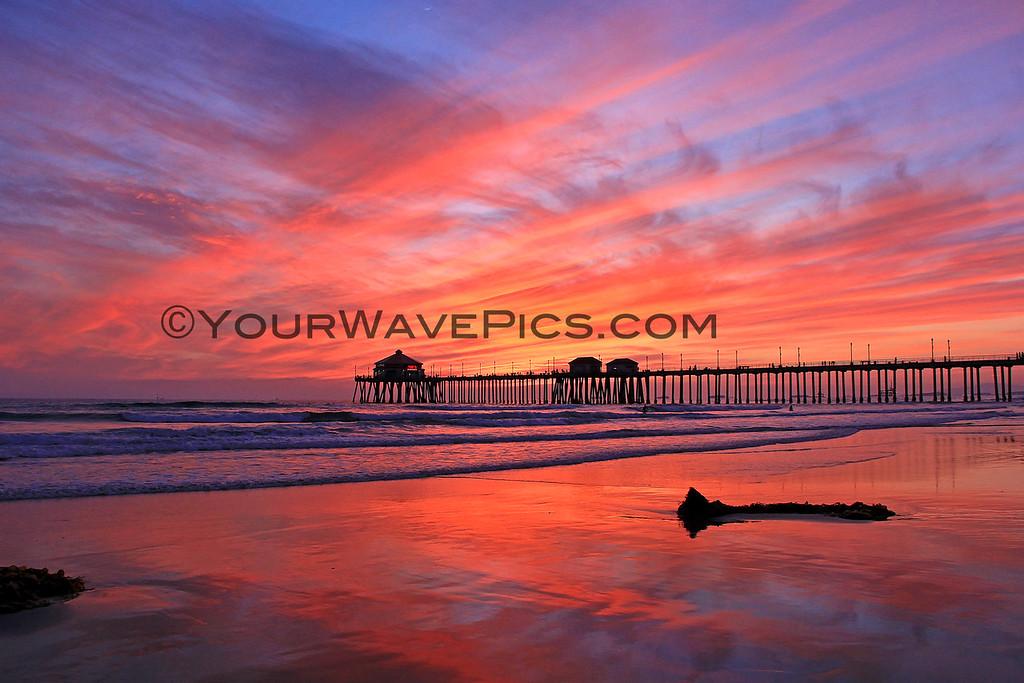 02-20-15_HB Pier Sunset_9413.JPG