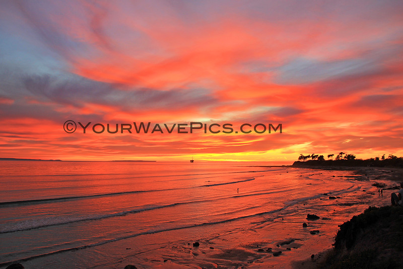 01-07-15_7809_Isla Vista Sunset.JPG