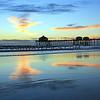 01-09-15_HB Pier Sunset_7846.JPG