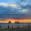 01-30-15_HB Pier Sunset_8749.JPG