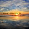 02-01-15_RJs Sunset_8880.JPG