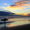 01-25-15_Seal Beach Sunset_8678.JPG