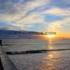 01-25-15_Seal Beach Sunset_8672.JPG