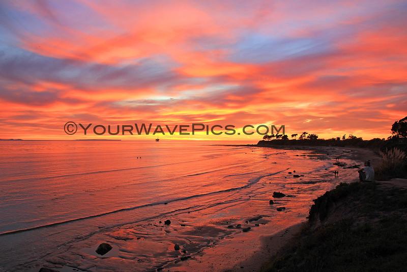 01-07-15_7805_Isla Vista Sunset.JPG