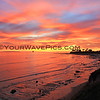 01-07-15_7805_Isla Vista Sunset.JPG