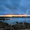 10-05-15_5522_Shark Cove Sunset.JPG
