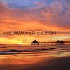 01-22-15_HB Pier Sunset_8446.JPG