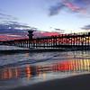 01-25-15_Seal Beach Sunset_8711.JPG