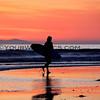 02-01-15_RJs Sunset_LJ O'Leary_8913.JPG