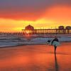 01-30-15_HB Pier Sunset_Doug Bettencourt_8770 30x20.JPG