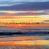 01-08-15_HB Pier NS Sunset_7825.JPG