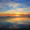 02-01-15_RJs Sunset_8893.JPG