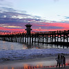 01-25-15_Seal Beach Sunset_8707.JPG