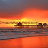 01-30-15_HB Pier Sunset_8772.JPG
