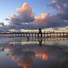 11-25-15_HB Pier Sunset_7546.JPG
