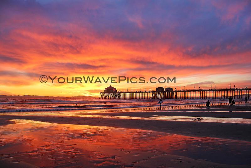 01-22-15_HB Pier Sunset_8459.JPG