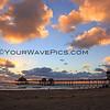 11-25-15_HB Pier Sunset_7531.JPG