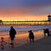 01-30-15_HB Pier Sunset_Photogs_8759.JPG