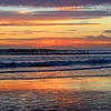 01-08-15_HB Pier NS Sunset_7826.JPG