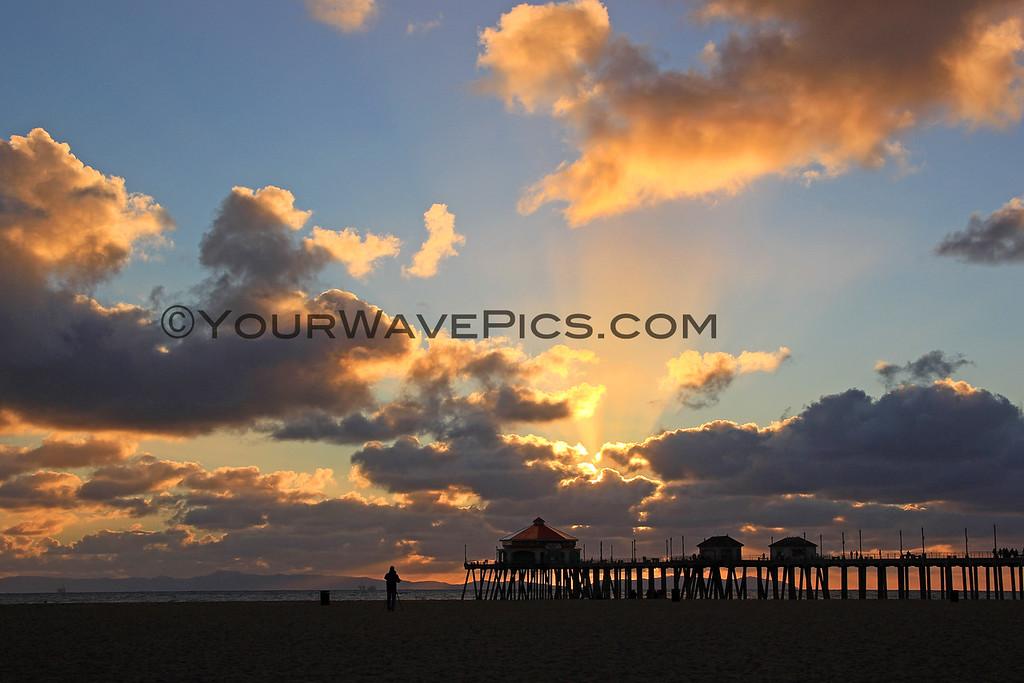 11-25-15_HB Pier Sunset_7528.JPG