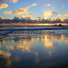 2016-01-07_Crescent Bay Sunset_8699.JPG