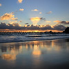2016-01-07_Crescent Bay Sunset_8701.JPG