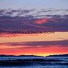 2016-01-08_Magnolia Sunset_8778 Cool.JPG