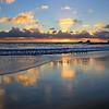 2016-01-07_Crescent Bay Sunset_8700.JPG