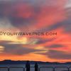 2016-01-01_Goldenwest Sunset_8621.JPG