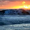 2016-01-07_Crescent Bay Sunset_1671.JPG