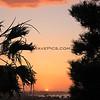 2016-04-25_Corona Del Mar Sunset_2084 ED.JPG