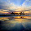 2016-02-23_HB Pier SS Sunset_0316.JPG