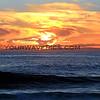 2016-01-04_El Morro Sunset_1535ed.JPG