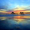 2016-02-23_HB Pier SS Sunset_0325.JPG
