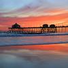 2016-02-23_HB Pier SS Sunset_0356.JPG
