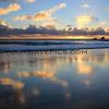 2016-01-07_Crescent Bay Sunset_8698.JPG
