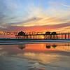 2016-02-23_HB Pier SS Sunset_0332.JPG