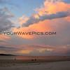 2017-03-18_570_Noosa_Sunset.JPG